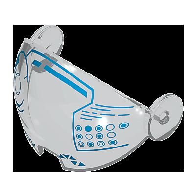 30644525_sparepart/Visier-Astronaut 2017