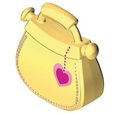 30644603_sparepart/Damenhandtasche