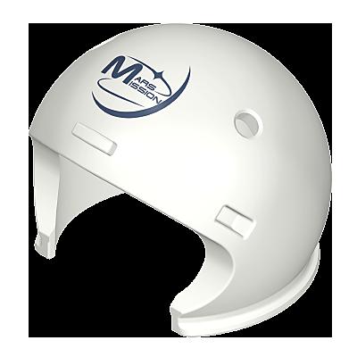 30644835_sparepart/Helm-Astronaut