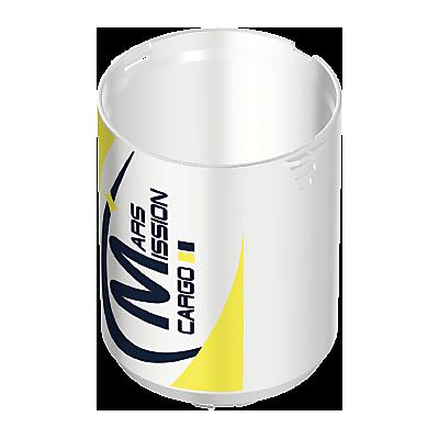 30644865_sparepart/Allrakete-Container