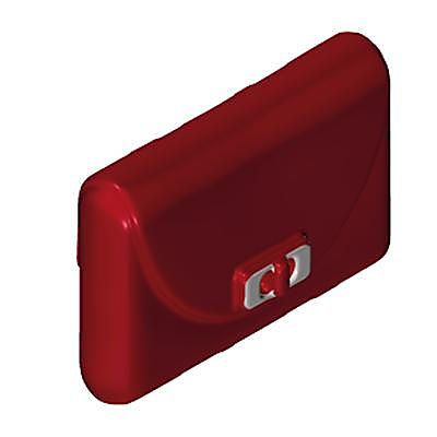 30644963_sparepart/Pochette rouge