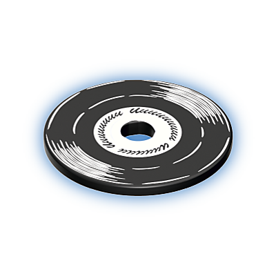 30645004_sparepart/CD d21
