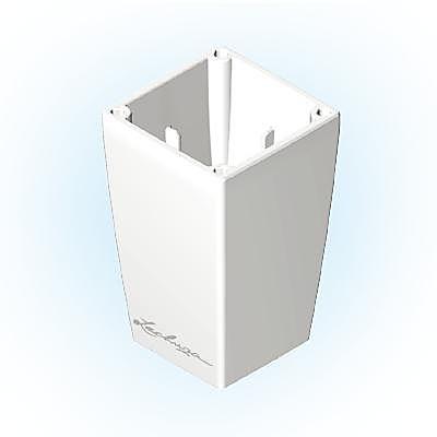 30645452_sparepart/Pot blanc II