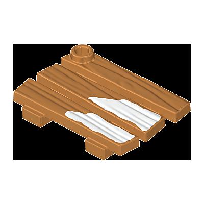 30645455_sparepart/Trittstufe-Holz 43x33
