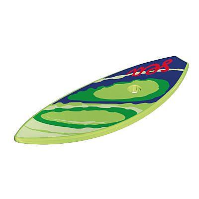 30645682_sparepart/Waveboard II