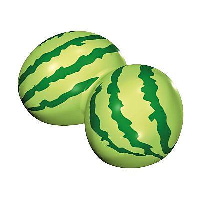 30645934_sparepart/Wassermelonen