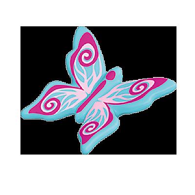 30646416_sparepart/Schmetterling