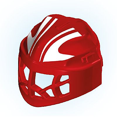 30647014_sparepart/Helm-Eishockey-Torwart