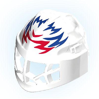 30647044_sparepart/Helm-Eishockey-Torwart
