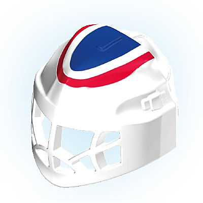 30647074_sparepart/Helm-Eishockey-Torwart