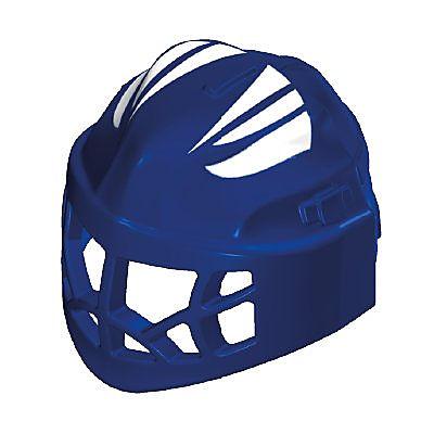 30647094_sparepart/Helm-Eishockey-Torwart