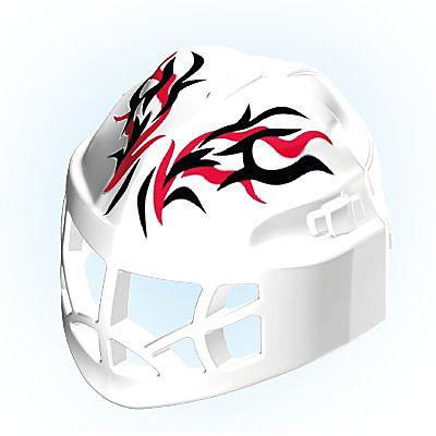 30647264_sparepart/Helm-Eishockey-Torwart