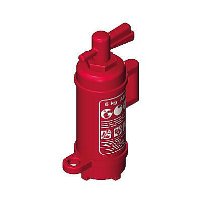 30647940_sparepart/EXTINGUISHER:FIRE  M 1999