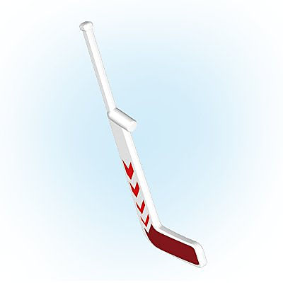 30648294_sparepart/Schläger-Eishockey 14