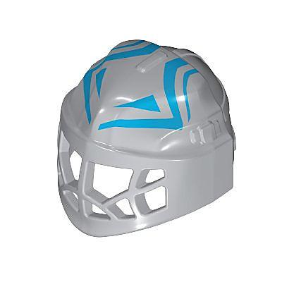 30648304_sparepart/Helm-Eishockey-Torwart
