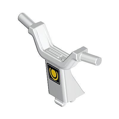 30648434_sparepart/Balance-Roller-Lenker II