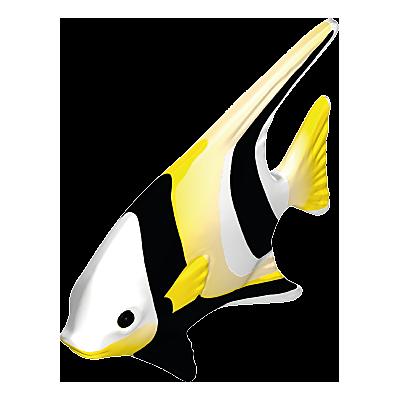30648500_sparepart/FISH  TROPICAL