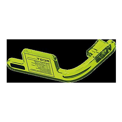30648505_sparepart/Headset-Mikro mit Display