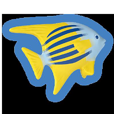 30648520_sparepart/FISH, TROPICAL