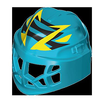 30648935_sparepart/Helm-Eishockey-Torwart