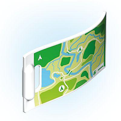 30649054_sparepart/Landkarte