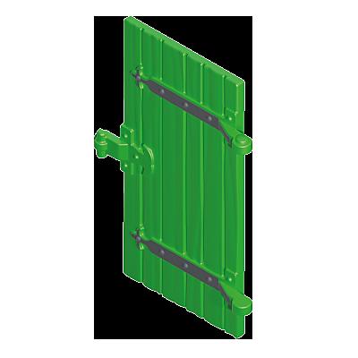30649465_sparepart/Hühnerwagen-Tür