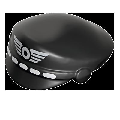 30649880_sparepart/CAP: NAVIGATION, M 4111