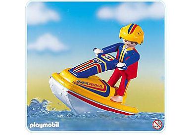 3065-A Jet Ski