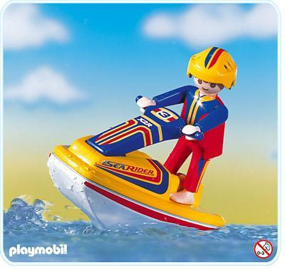 http://media.playmobil.com/i/playmobil/3065-A_product_detail