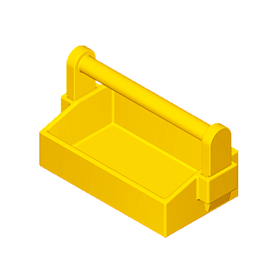 30650580_sparepart/TOOL BOX INJ/ASS.,