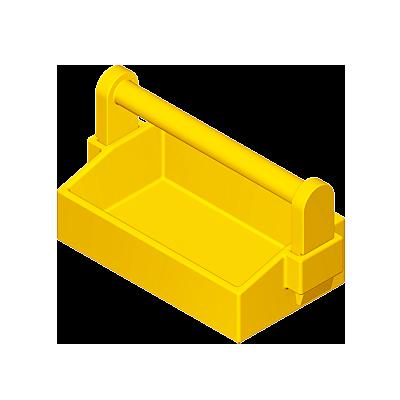 30650580_sparepart/TOOL BOX INJ/ASS.