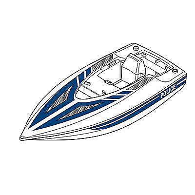 30650953_sparepart/Schnellboot
