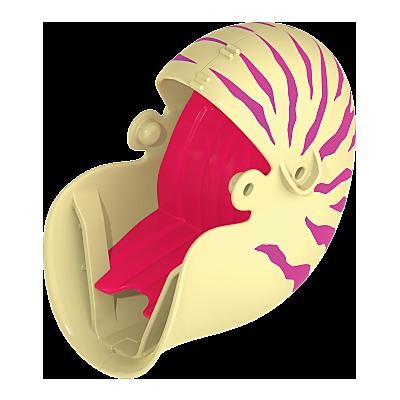 30651354_sparepart/Nautilus-Gondel