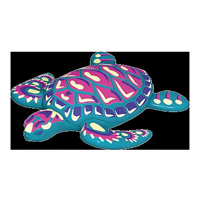 30651394_sparepart/Meeresschildkröte