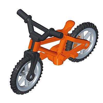 30651900_sparepart/BMX-Fahrrad