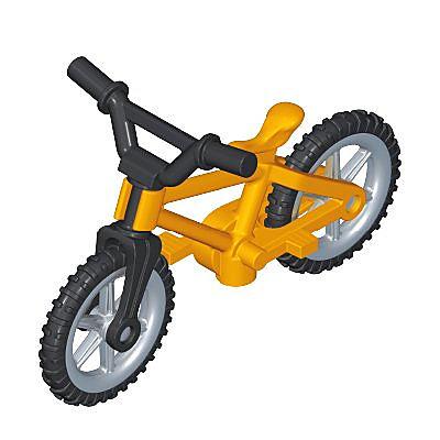 30651910_sparepart/BMX-Fahrrad