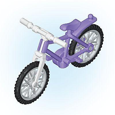 30651950_sparepart/Mountainbike f.Anhänge