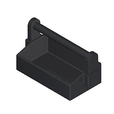 30653023_sparepart/Werkzeugkasten