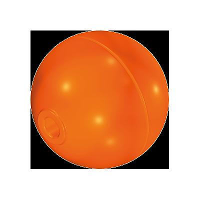30653052_sparepart/Ball D25