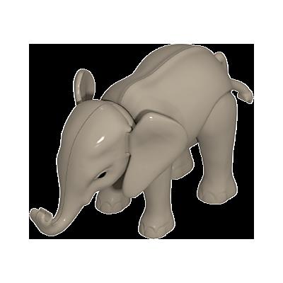 30653562_sparepart/Elefant-Baby II
