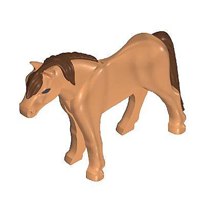 30654000_sparepart/Pony 11