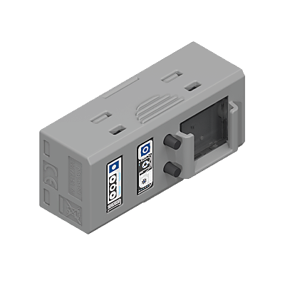 30654014_sparepart/Ambulance-Monitorbox