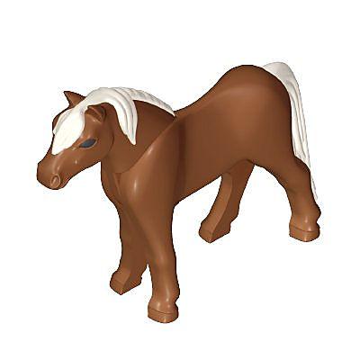 30654020_sparepart/Pony 11