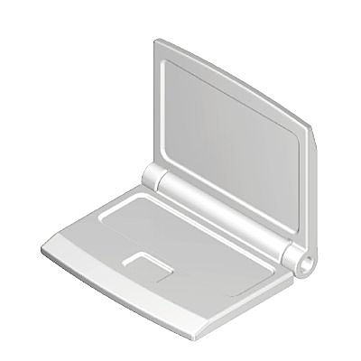 30654663_sparepart/Laptop II
