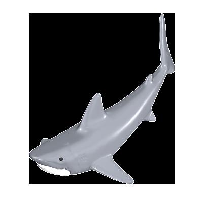 30654802_sparepart/shark II