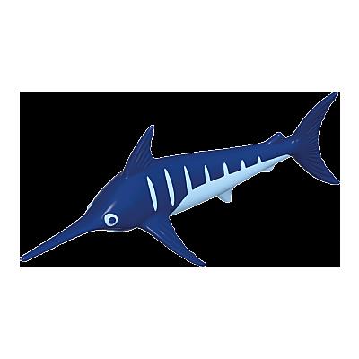 30654992_sparepart/Requin