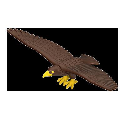 30655184_sparepart/Adler