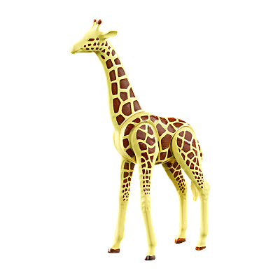 30656954_sparepart/Giraffe II/III