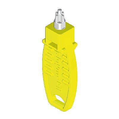 30658822_sparepart/BS-Schlüssel-Metall II