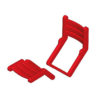 30660160_sparepart/Chaise pliante